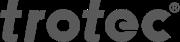 Trotec Logo