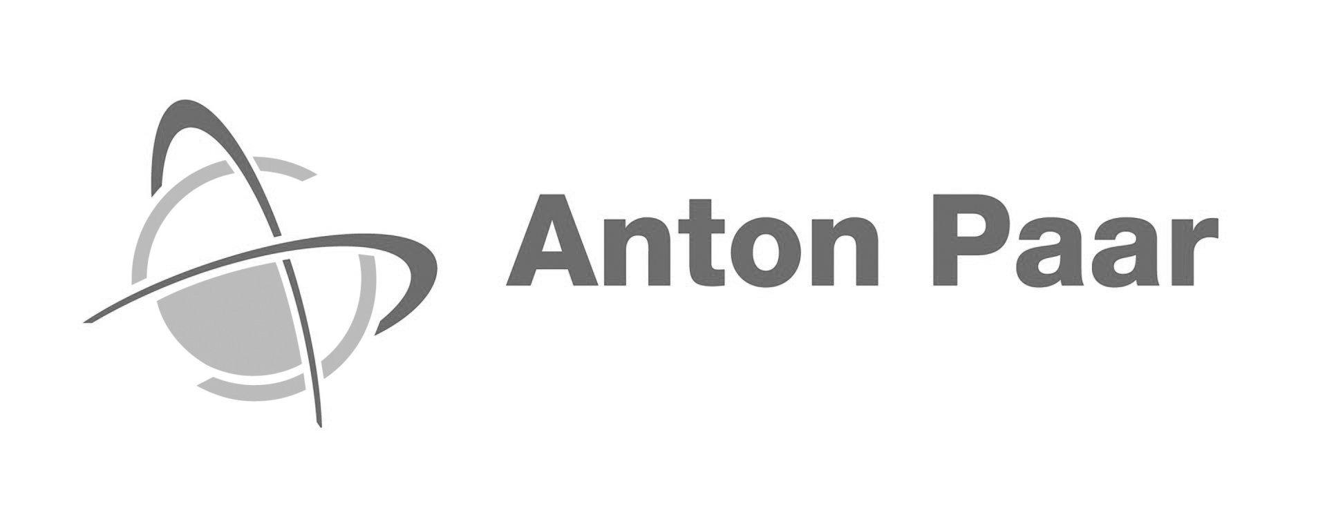anton-paar_f