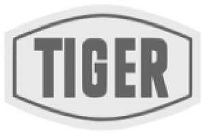 tigerlogo.png